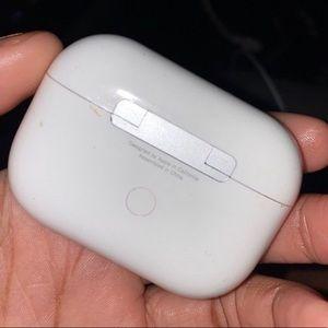 Apple Other - APPLE AIRPOD PRO